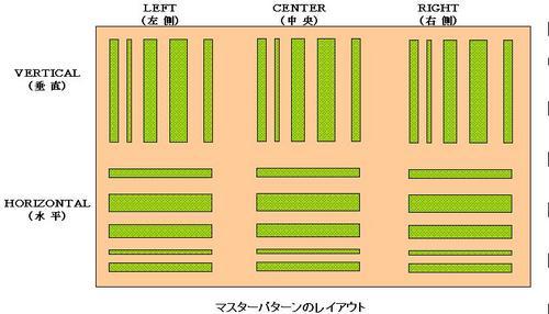 130626(マスターパターン).JPG