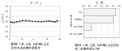 130731(合わせ込み完了).JPG
