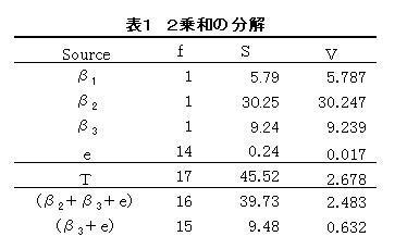 130801(表).JPG