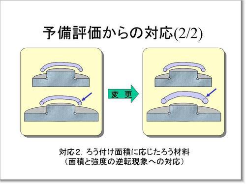 130828(予備評価からの対応2).JPG