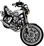 140227-オートバイ.jpg